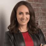 IL 26 | Women Entrepreneurs